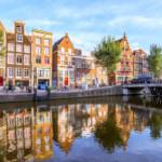Bob makelaardij amsterdam - huis kopen in (regio) Amsterdam