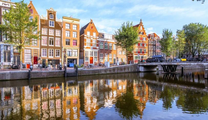 Ga je in 2018 een huis kopen in (regio) Amsterdam? Lees deze do's en dont's voor een goede voorbereiding!