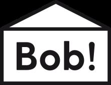 Bob! Makelaardij - makelaar amsterdam amstelveen - aankoopmakelaar aankoop