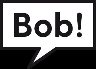 Bob makelaardij - wat is mijn huis waard